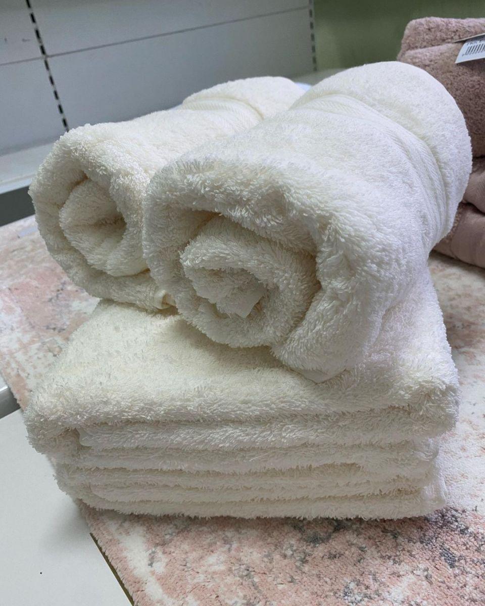 турецкие полотенца из 100% хлопка