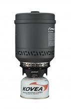 Газовая горелка Kovea Alpine Master KGB-1701