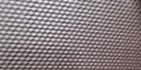 МПШ 7,5 мм 1200*770 коричневый