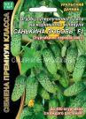Ogurec-superpuchkovogo-tipa-na-kornishony-i-pikuli-Sankina-Lyubov-F1-Uralskij-Dachnik