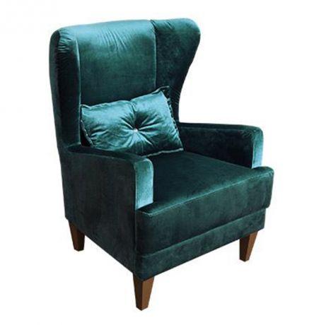Кресло Нарцисс