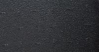 Люкс ВАРЕЗ 6,5 мм чёрный