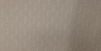 РЕЗИТ  Тори 6,5 мм бежевый