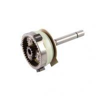 RK01006 * Ремкомплект редуктора стартера для а/м 2110-2112