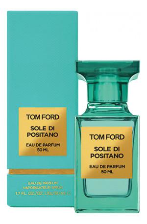 Tom Ford Sole Di Positano 50 мл (для мужчин) EURO