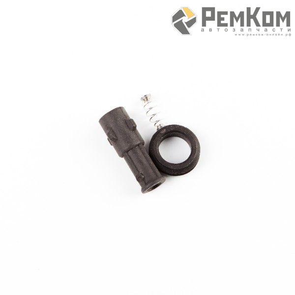 """RK01022 * Ремкомплект модуля зажигания """"Bosch"""" нового образца, 3 детали"""