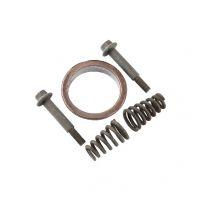 RK01040 * Ремкомплект  катализатора для а/м 2110 - 2112 с усиленным кольцом