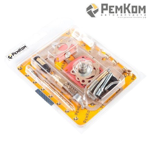 RK01001 * Ремкомплект карбюратора для а/м 2105