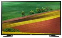 "Samsung LH32BERELGA 32"" (2020)"
