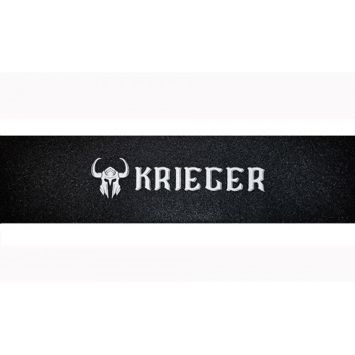 Шкурка KRIEGER Premium