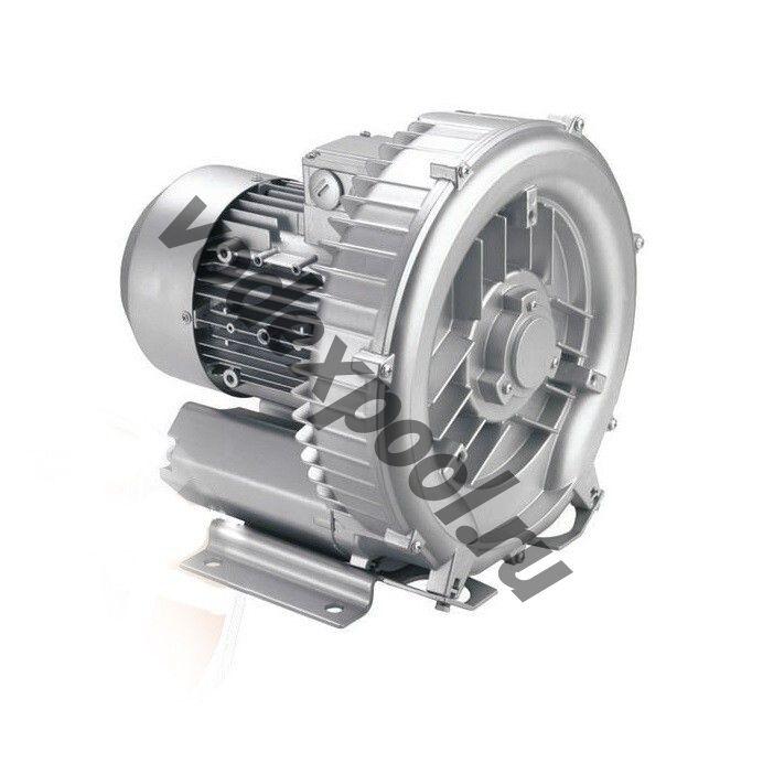 Одноступенчатый компрессор Grino Rotamik SKH 250 M.B (210 м3/ч, 220 В)