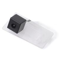 Камера заднего вида Hyundai Elantra (2011-2021)
