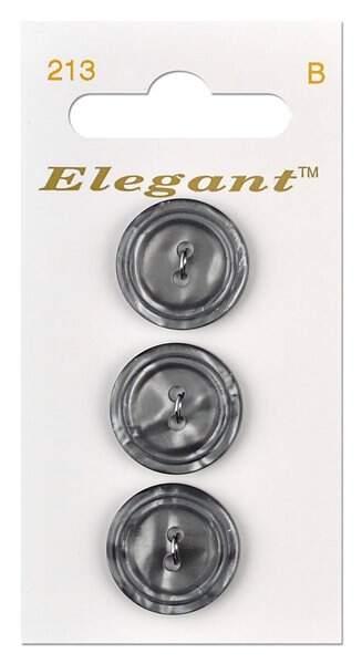 Пуговицы ELEGANT BLUMENTHAL LANSING (565100213)