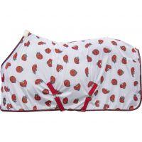 Антимаскитная  попона  -Ladybug- HKM