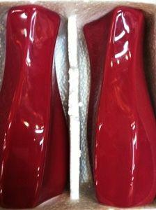 Ваза-пара Витая (16 см)