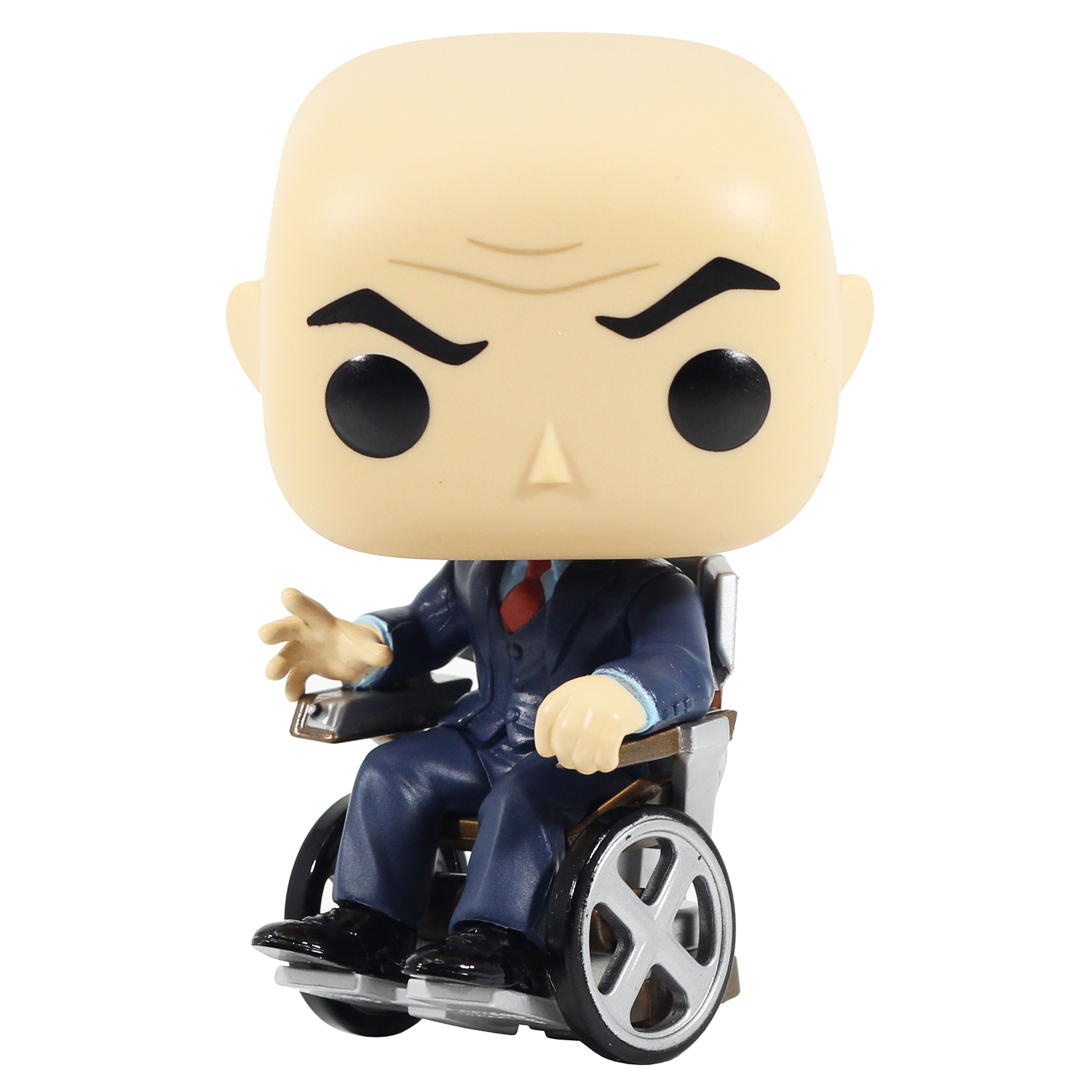 Фигурка Funko POP! Bobble: Marvel: X-Men 20th: Professor X