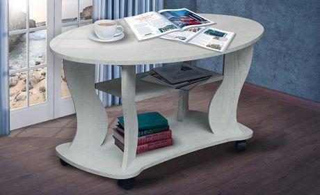 Журнальный столик Сатурн - М05