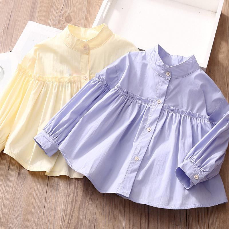 Рубашка BABYKIDS ELEMENT b069