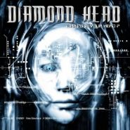 DIAMOND HEAD - What's In Your Head?