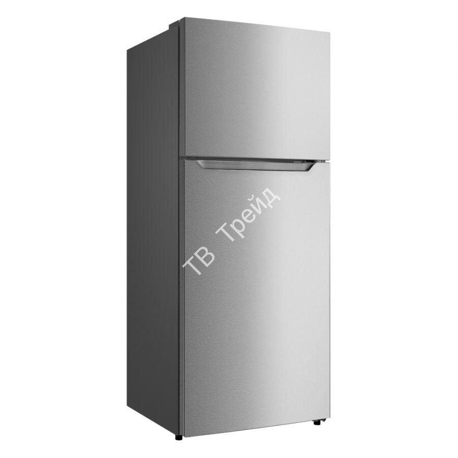 Холодильник Korting KNFT 71725 X