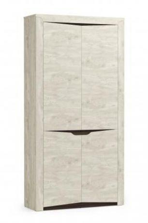 Шкаф для одежды 33.18 Лючия