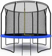 Батут Триумф Норд Премиум - 10ft 3,05м