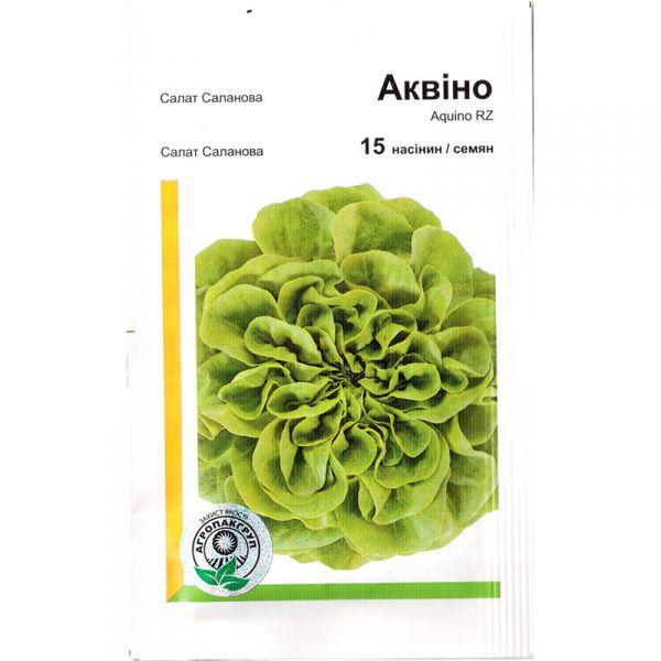 «Аквино» (15 семян) от Rijk Zwaan, Голландия