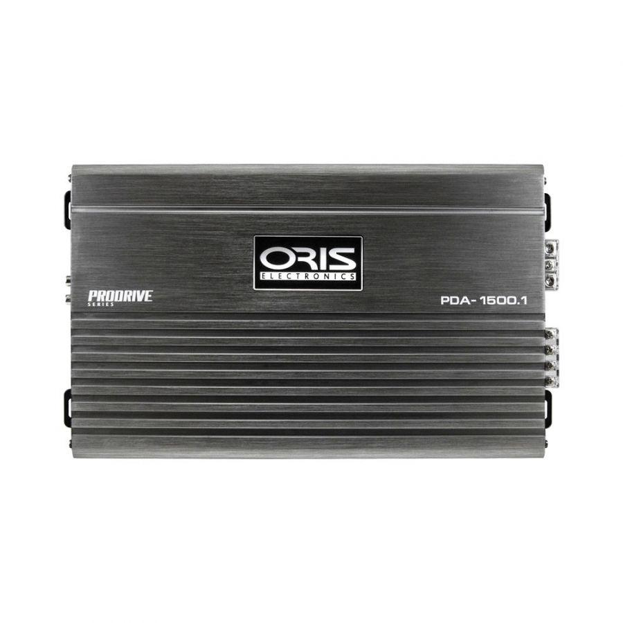 Oris Electronics PDA-1500.1