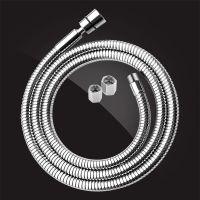 Вытяжной шланг для душа 3/8 Elghansa SH008-New 200 см