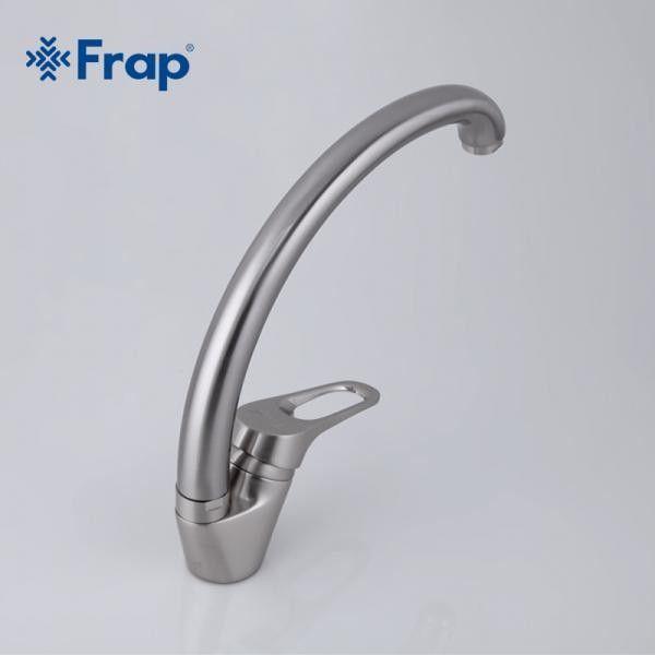 Смеситель для кухни Frap H13-1 F4113-5
