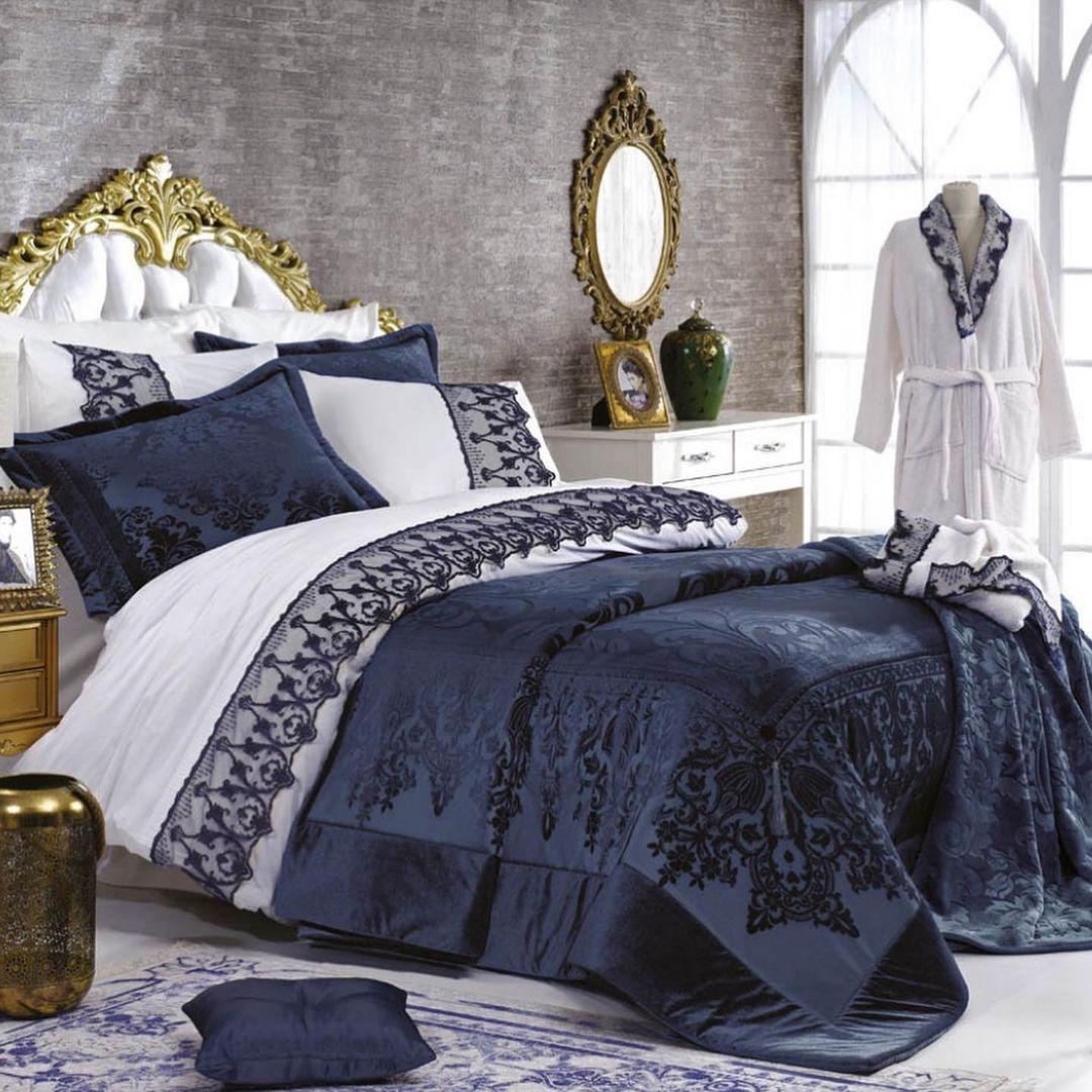 очаровательное постельное белье