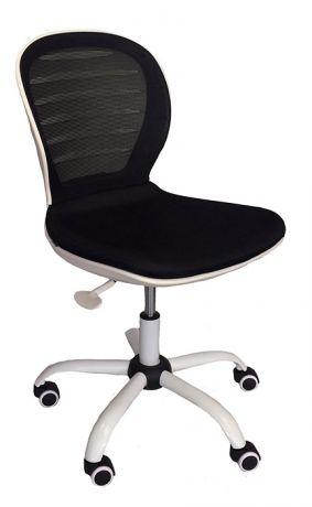 Детское эргономическое кресло LIBAO LB-C15