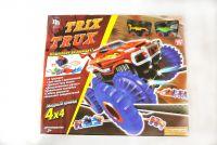 Trix Trux - Большой
