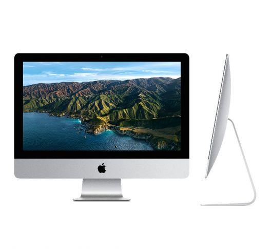 Купить iMac. 21,5 дюйма