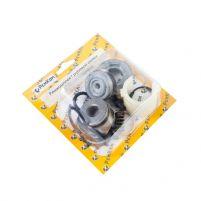 RK01009 * Ремкомплект рулевой рейки для а/м 2108-21099, 2113-2115 (полный)