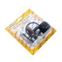 RK01010 * Ремкомплект рулевой рейки для а/м 2110-2112, 2170