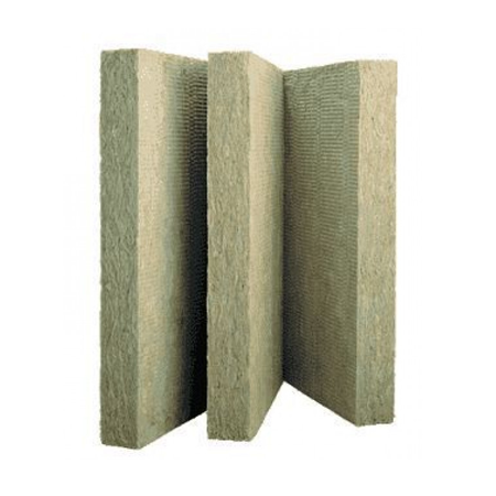 ROCKWOOL FIREBATTS 110 (50 мм)