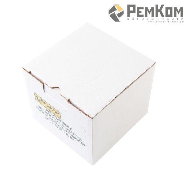 RK01038 * Ремкомплект штанги стабилизатора поперечной устойчивости для а/м 2101-2107