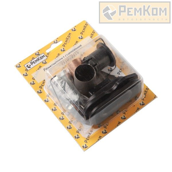 RK01060 * Ремкомплект  сцепления для а/м 2110-2112
