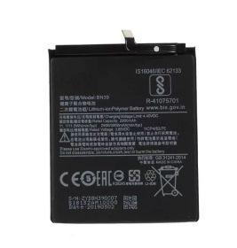 Аккумулятор АКБ для Xiaomi Mi Play BN39