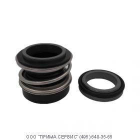 Торцевое уплотнение Wilo MVI 7002-3/16/E/3-400-50-2