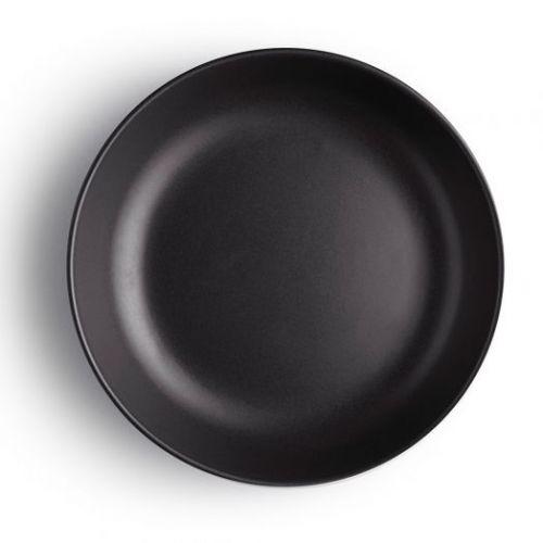 Тарелка глубокая Nordic kitchen D20 см