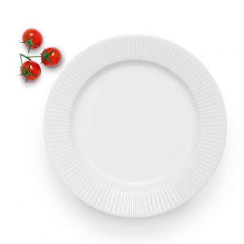Тарелка обеденная Legio Nova D25 см