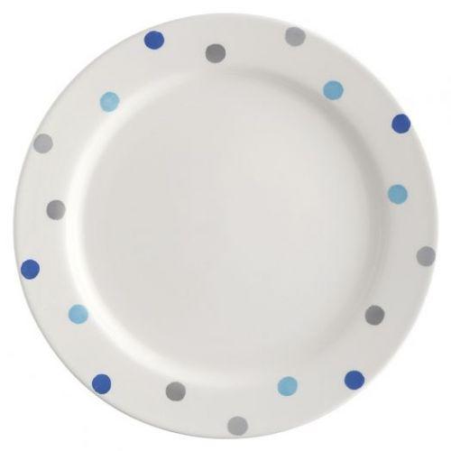 Тарелка обеденная Padstow D 26,5 см