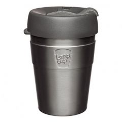 Термокружка KeepCup Thermal M 340 мл Nitro