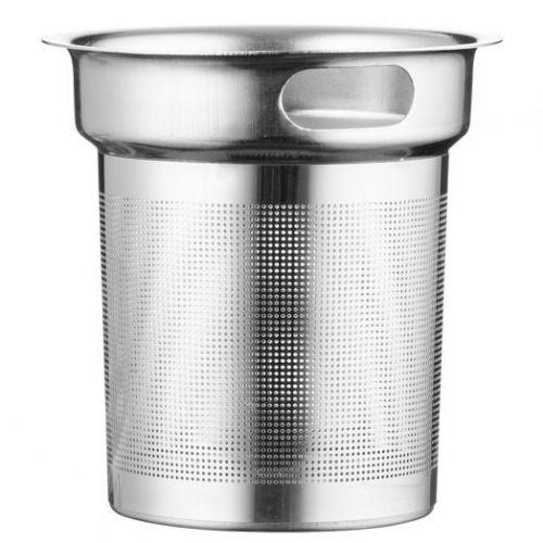 Фильтр для чайника 450 мл