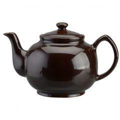 Чайник заварочный Classic Tones 1,5 л коричневый