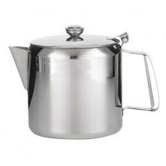 Чайник заварочный Everyday 1,5 л