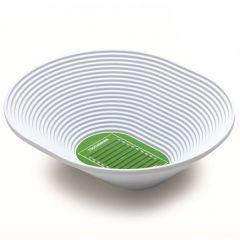 Чаша для снеков Ototo, Footbowl