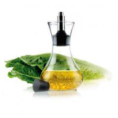 Шейкер для салатной заправки Drip-free 250 мл
